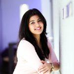 Amritha Aiyer, recent stills