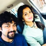 Anjana Rangan, selfie, care, kayal chandran