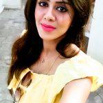Anjana Rangan, youcam, beauty