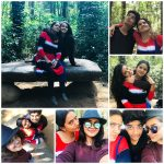 Anupama Parameswaran, family, mom, birthday