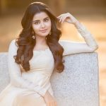 Anupama Parameswaran, hd, 2018 images, wallpaper