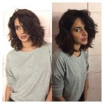 Hindi Medium actress pakistani saba qamar zaman  casual pose no make up(21)