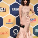Hindi Medium actress pakistani saba qamar zaman  sandal dress (19)