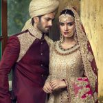 Hindi Medium actress pakistani saba qamar zaman  with Shahzad Noor bridal photoshoot accessories clothes royal mughal princell lookalike zc designer