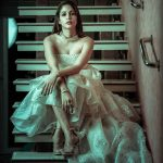 Lavanya Tripathi, Photoshoot