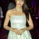 Lavanya Tripathi, Telugu Zee Apsara Awards