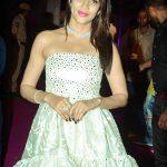 Lavanya Tripathi, Zee Apsara Awards 2018