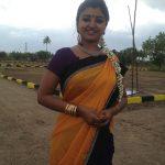 Mahalakshmi, land sale, palanisamy