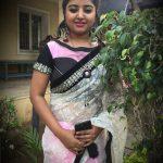 Mahalakshmi, sun tv