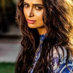 Meenakshi Dixit, photo shoot, powerful eyes