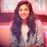 Mercury movie, Indhuja, Actress, wallpaper
