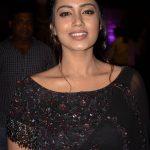 Nivetha Pethuraj, Zee Apsara Awards