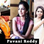 Pavani Reddy (1)