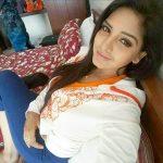 Pavani Reddy, selfie, spicy