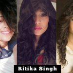 Ritika Singh (1)