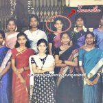 Samantha, childhood, rare, group, college