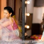 Shalini Pandey, Collage, hd, 2018