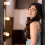 Shalini Pandey, hd, charming