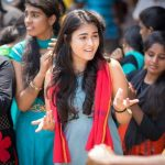 Shalini Pandey, hd images, wallaper