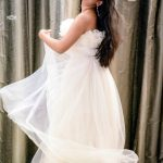 Shalini Pandey, high quality picture