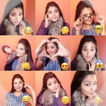 Sharanya Turadi, facebook emojis