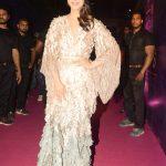 Shruti Haasan, full size, white dress