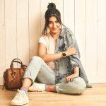 Shruti Haasan, latest, photoshoot