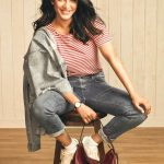 Shruti Haasan, pictures,