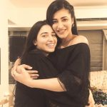 Shruti Haasan, tamannaah, black dress,