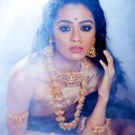 gayathrie, attractive, eye, gold, mass