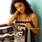 gayathrie, latest, modern, photo shoot