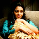 gayathrie, movie, head phone