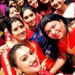 kiki vijay, radhika, jayam ravi wife, celebrities