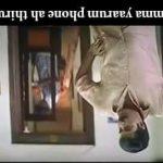 summa summa mammootty template anandham movie murali  (4)