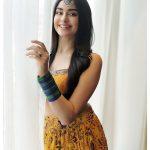 Adah Sharma, telugu actress, 2018