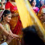 Allu Arjun, marriage, high quality