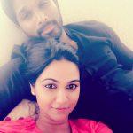 Allu Arjun, selfie, Sneha Reddy