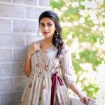 Amala Paul, modern, photo shoot, charming