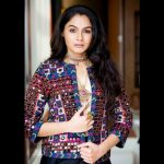 Andrea Jeremiah, latest, hd, photoshoot