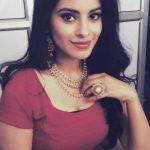 Anisha Victor, hd, Aval movie, actress