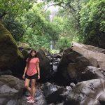 Anisha Victor, natural, mount, hd