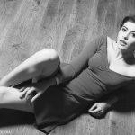 Anisha Victor, photoshoot, wallpaper