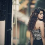 Anisha Victor, wallpaper, hd, best picture