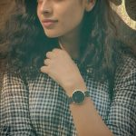 Anisha Victor, watch, best images