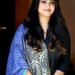 Anushka Shetty, latest, 2018, images