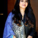 Anushka Shetty, latest, 2018, images