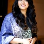 Anushka Shetty, latest picture, actress, 2018