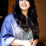 Anushka Shetty, latest picture, actress, 2018