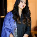 Anushka Shetty, photoshoot, hd photos