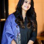Anushka Shetty, photoshoot, hd photos